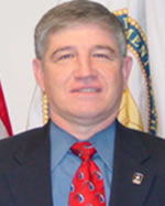 Mr. Roy A. Wallace - Assistant Deputy Chief of Staff, G�1